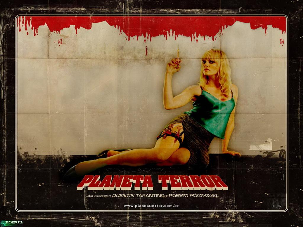 zombie wallpaper von planet - photo #23