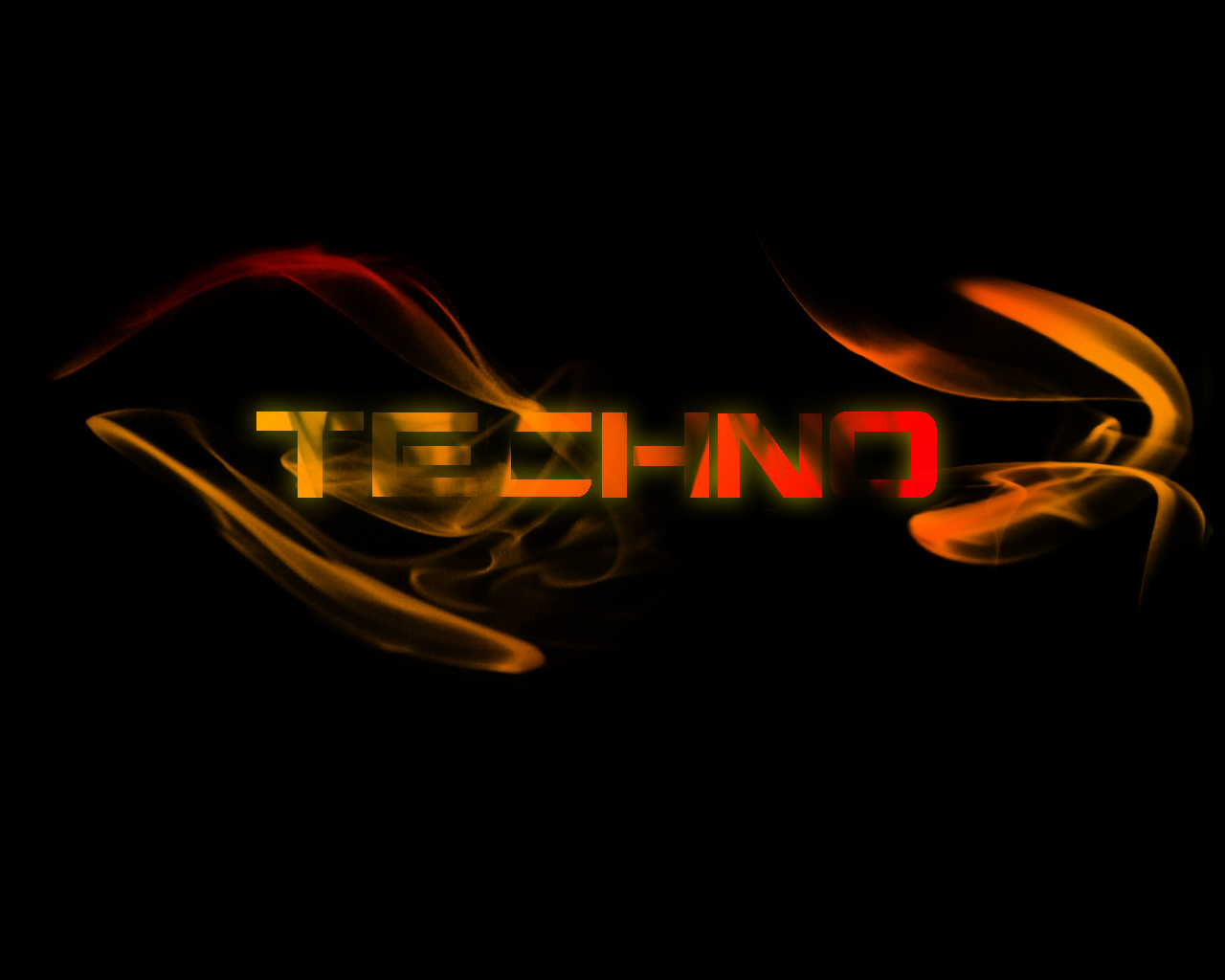 New Techno 17 TrackS All Exclusive Electronic Fresh 1280x1024