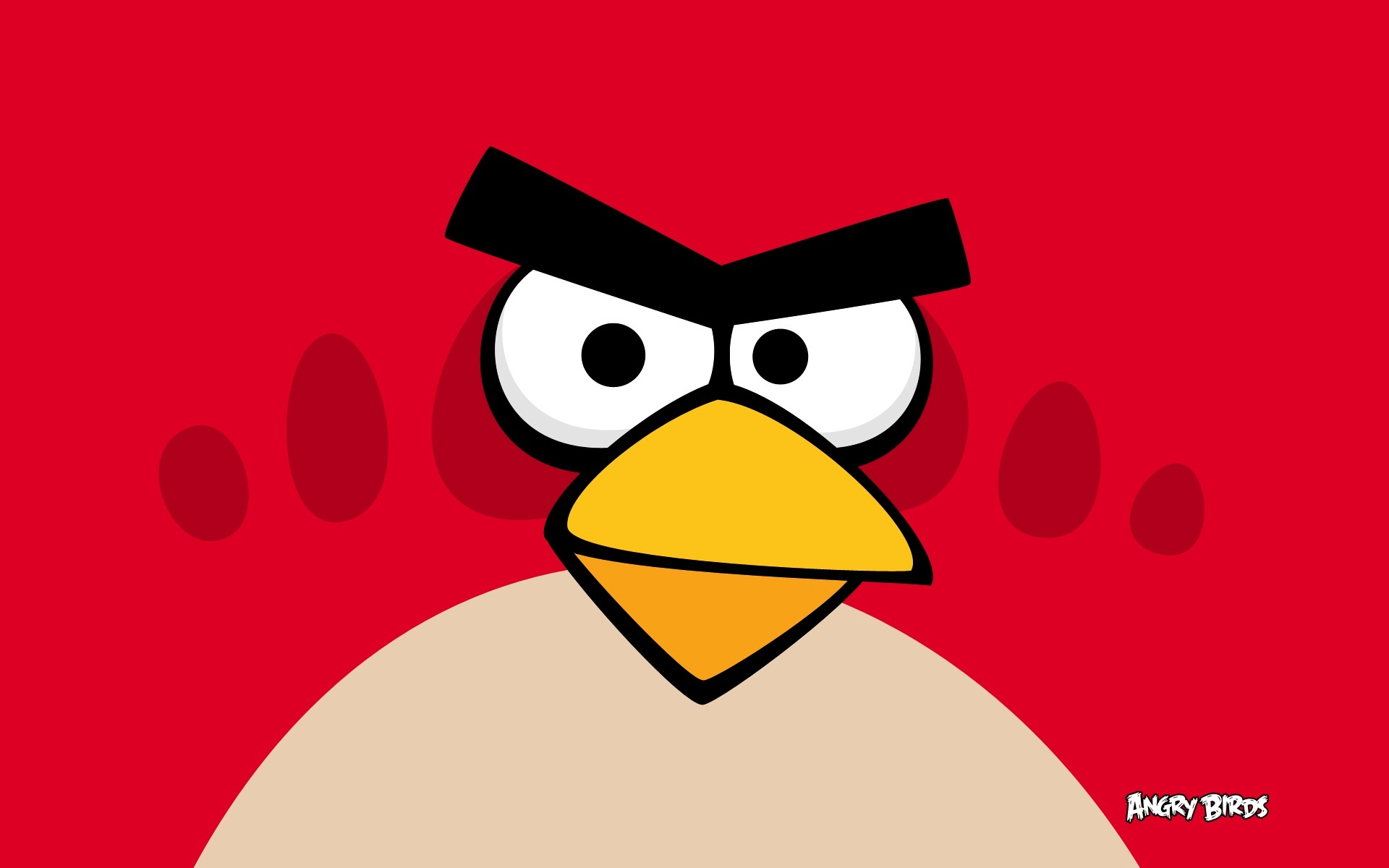 Angry Birds Wallpapers HD Wallpapers 1920x1200