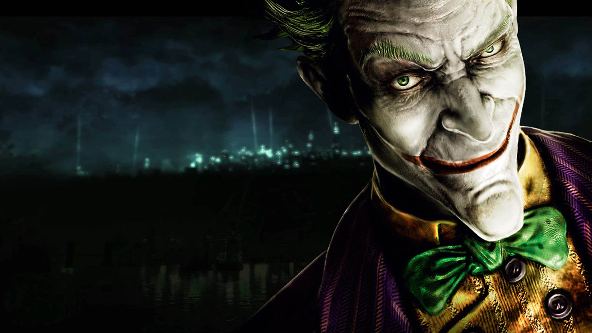 joker Wallpapers HD fondos de pantalla hd Wallpaper Hd   Fondos de 1920x1080