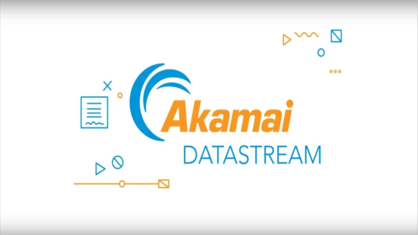 DataStream Akamai 1366x768