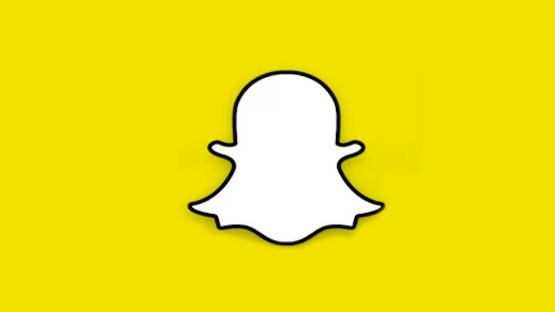 Best 45 Snapchat Backgrounds on HipWallpaper Snapchat Wallpaper 1920x1080