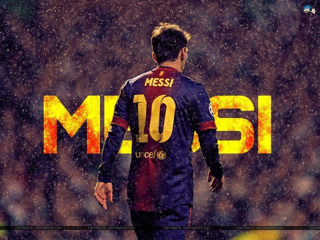 Messi Backgrounds 2016 1024x768