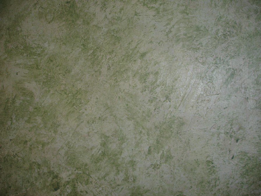 TEXTURING PAINTING FAUX FINISHING   Home painters in Plano TX   We 896x672