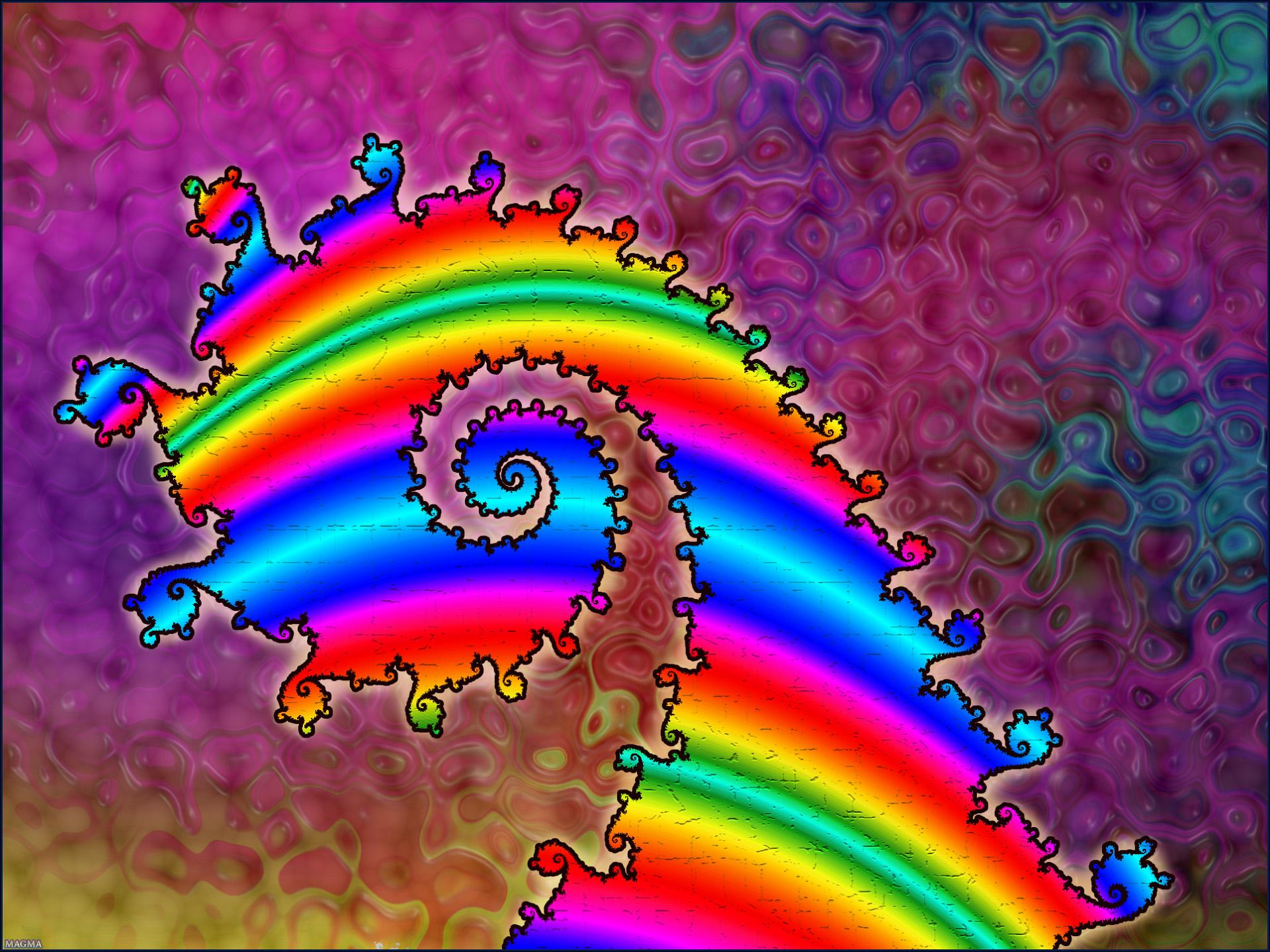Gay Pride Desktop Wallpaper - WallpaperSafari