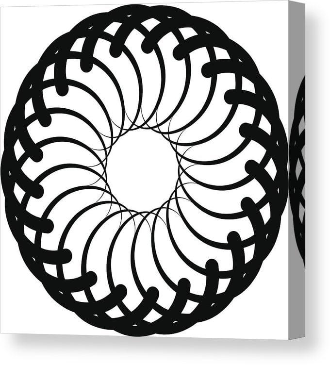 Hypnosis Spiral Concept For Hypnosis Unconscious Chaos Extra 680x752