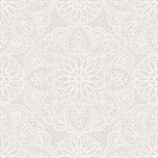 white lace tumblr backgrounds-#44