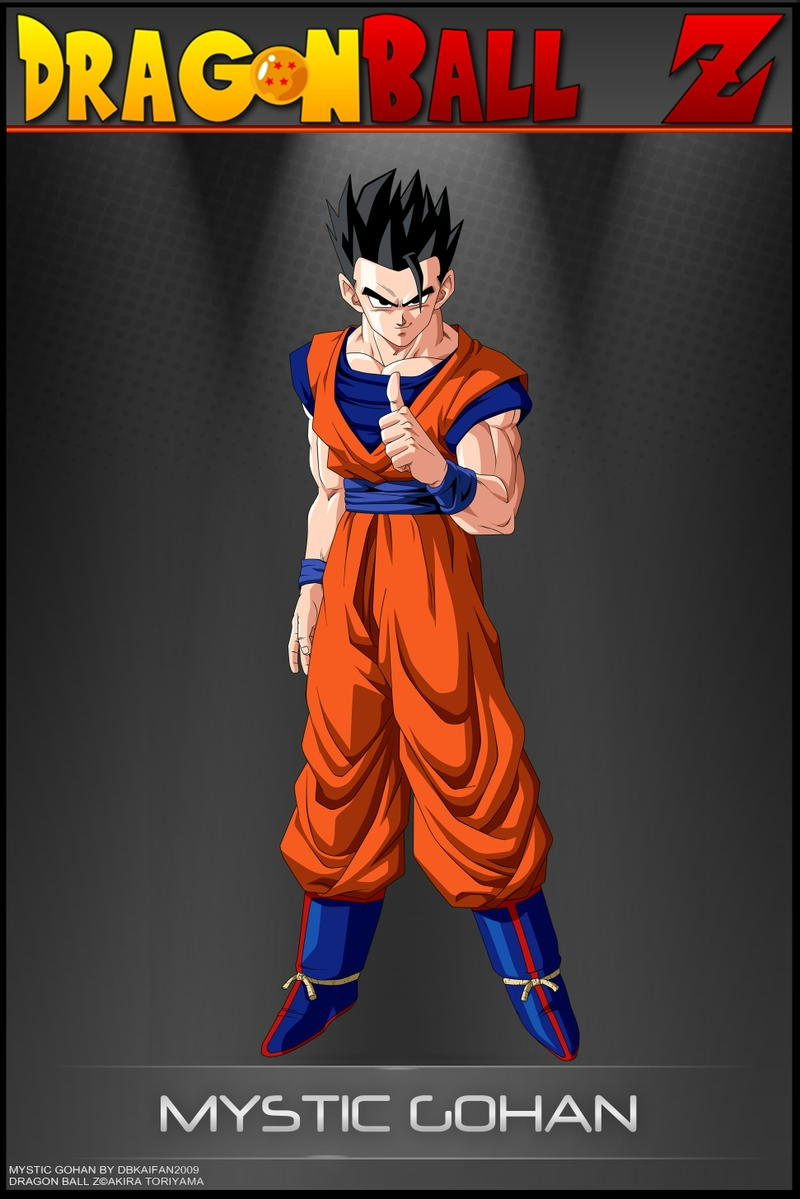 Category Anime Hd Wallpapers Subcategory Dragonball Hd Wallpapers 800x1199