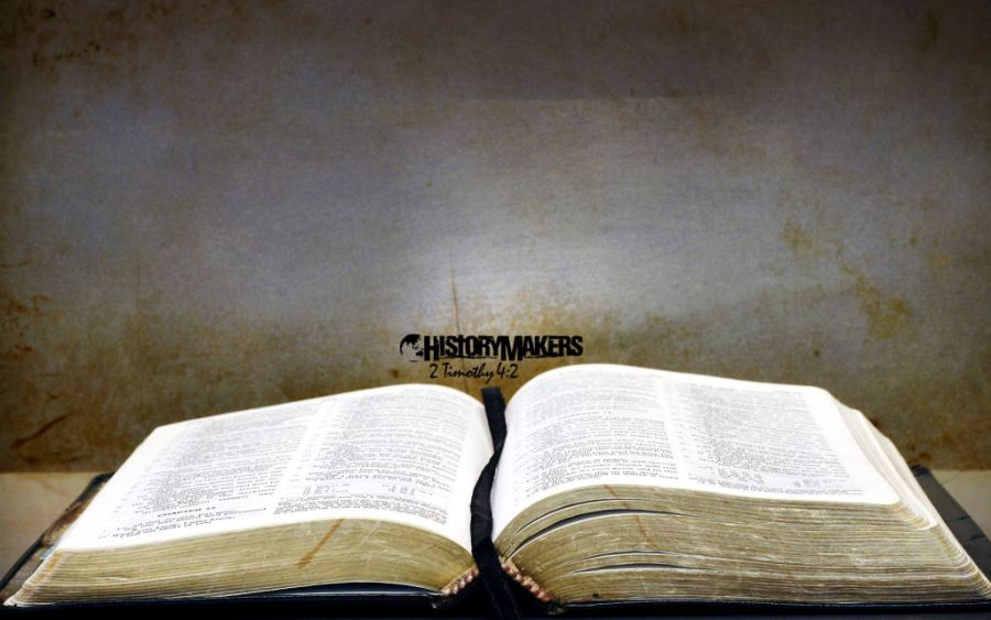 Cool Open Bible Background Bible Background Pictu...