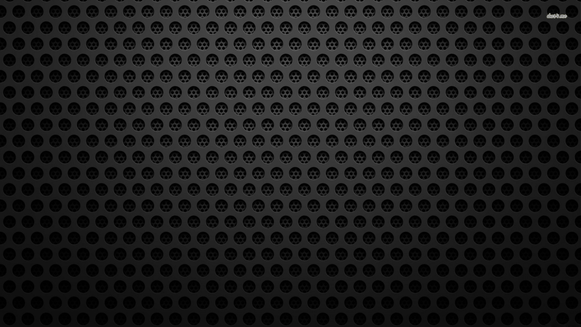 4k carbon fiber wallpaper wallpapersafari for Metallic wallpaper