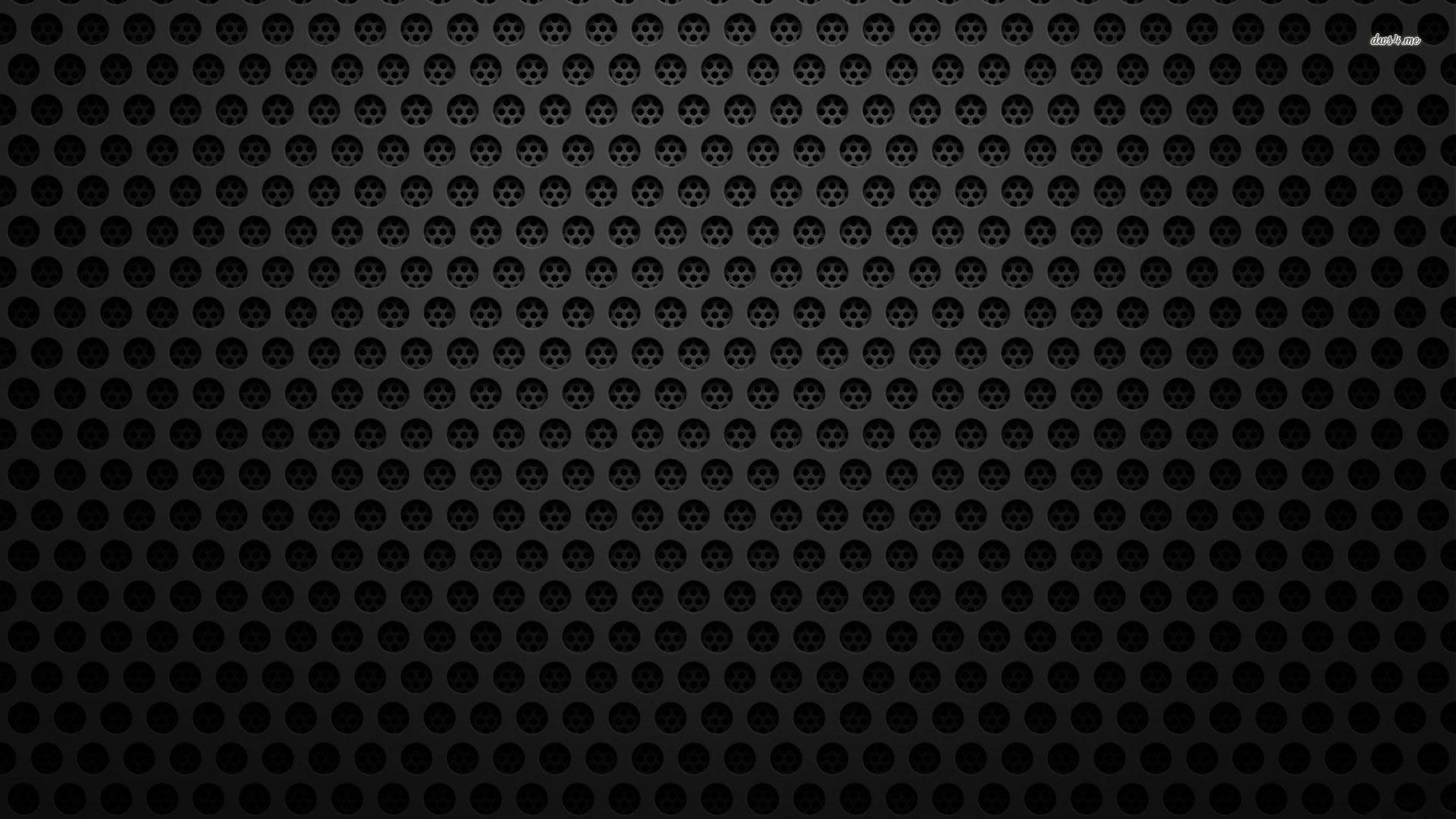 4K Carbon Fiber Wallpaper