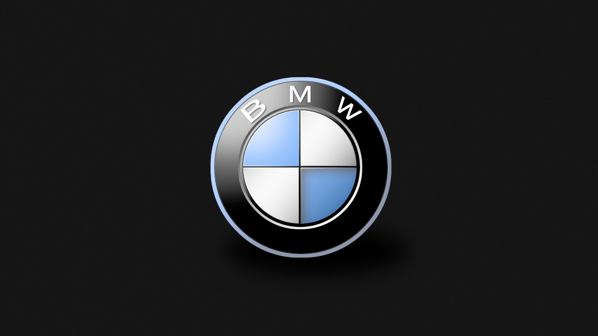 Bmw logo   High Definition Wallpapers   HD wallpapers 1920x1080