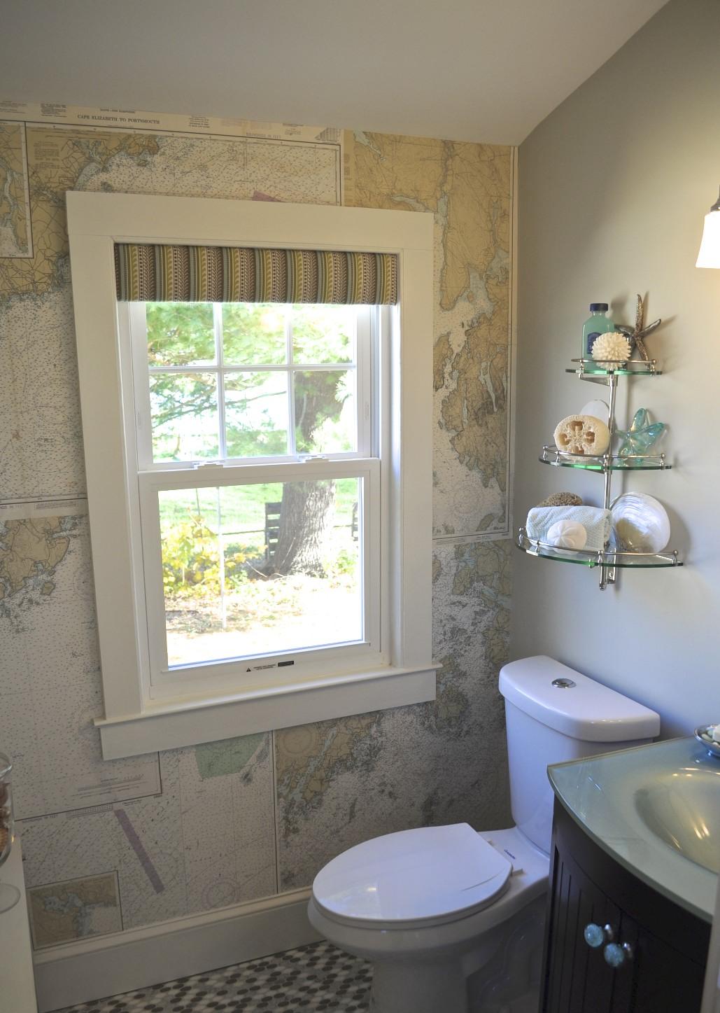 How Do You Hang Wallpaper Wallpapersafari