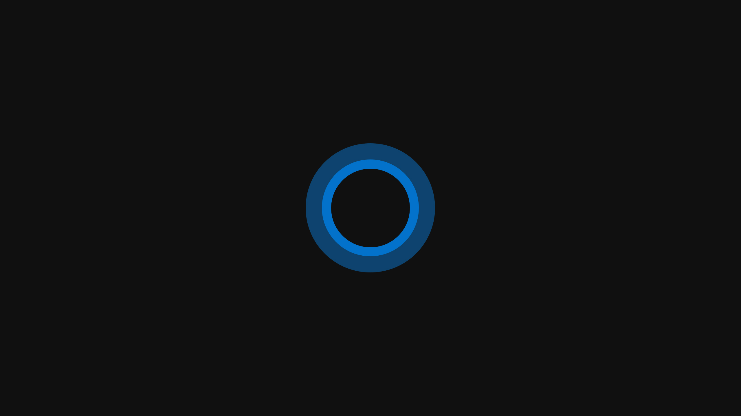 cortana live wallpaper windows 10 wallpapersafari
