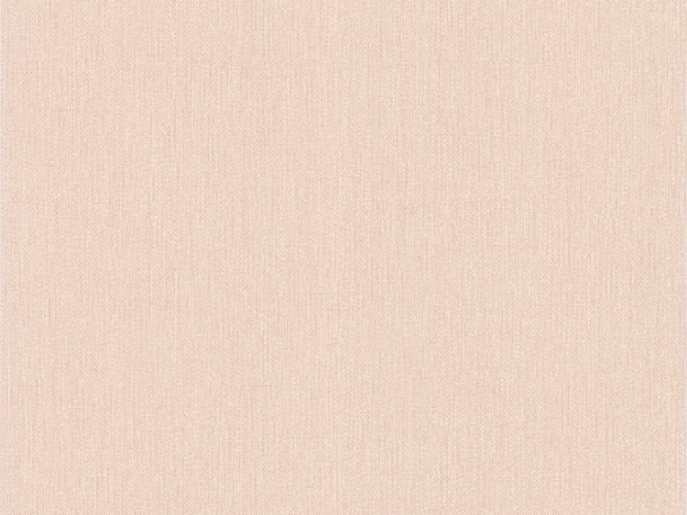 Delivery on Roccoco Textured Cream Beige Plain Wallpaper 1000x750