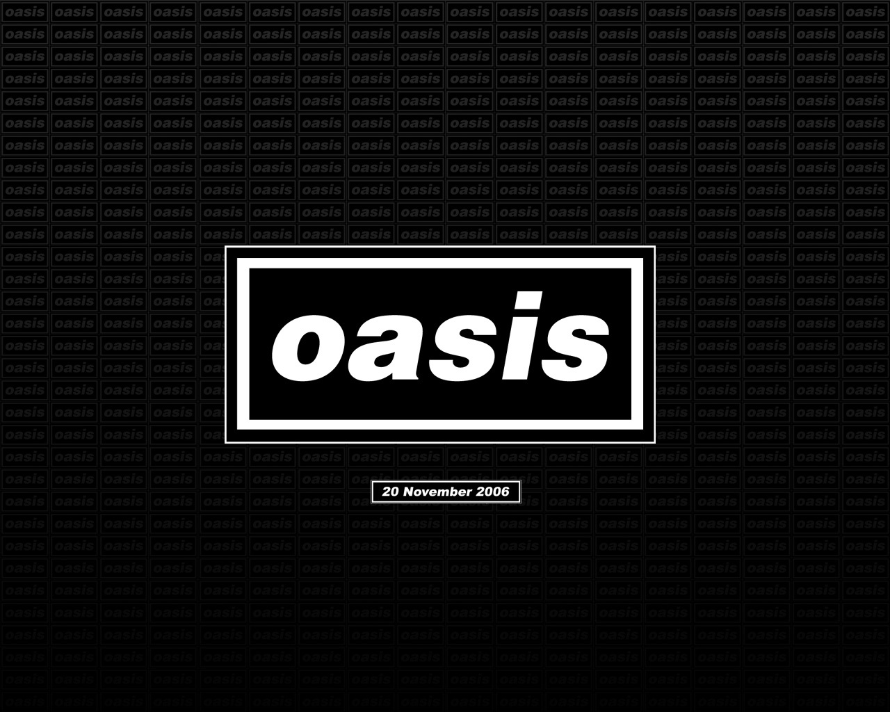 HD Live Oasis Pictures Wallpapers NGL67 WP 1280x1024