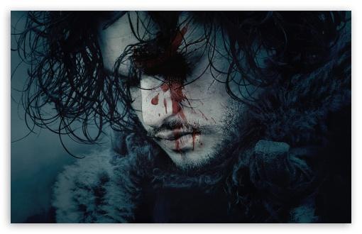 Game Of Thrones Season 6 Poster HD desktop wallpaper Widescreen 510x330