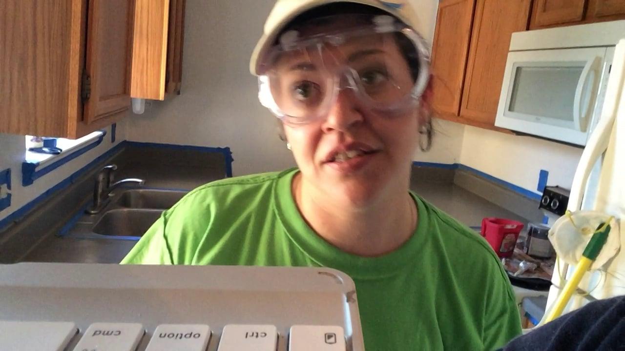 Adventures in DIY on Vimeo 1280x720