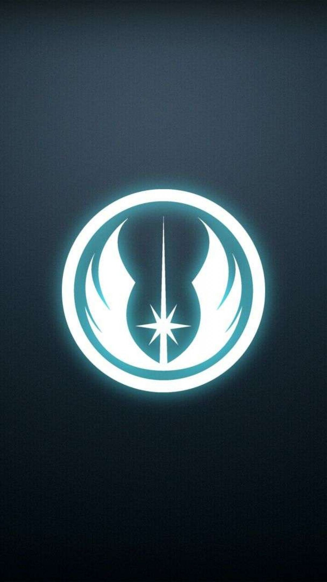 Jedi Order Wallpapers   Top Jedi Order Backgrounds 1080x1920