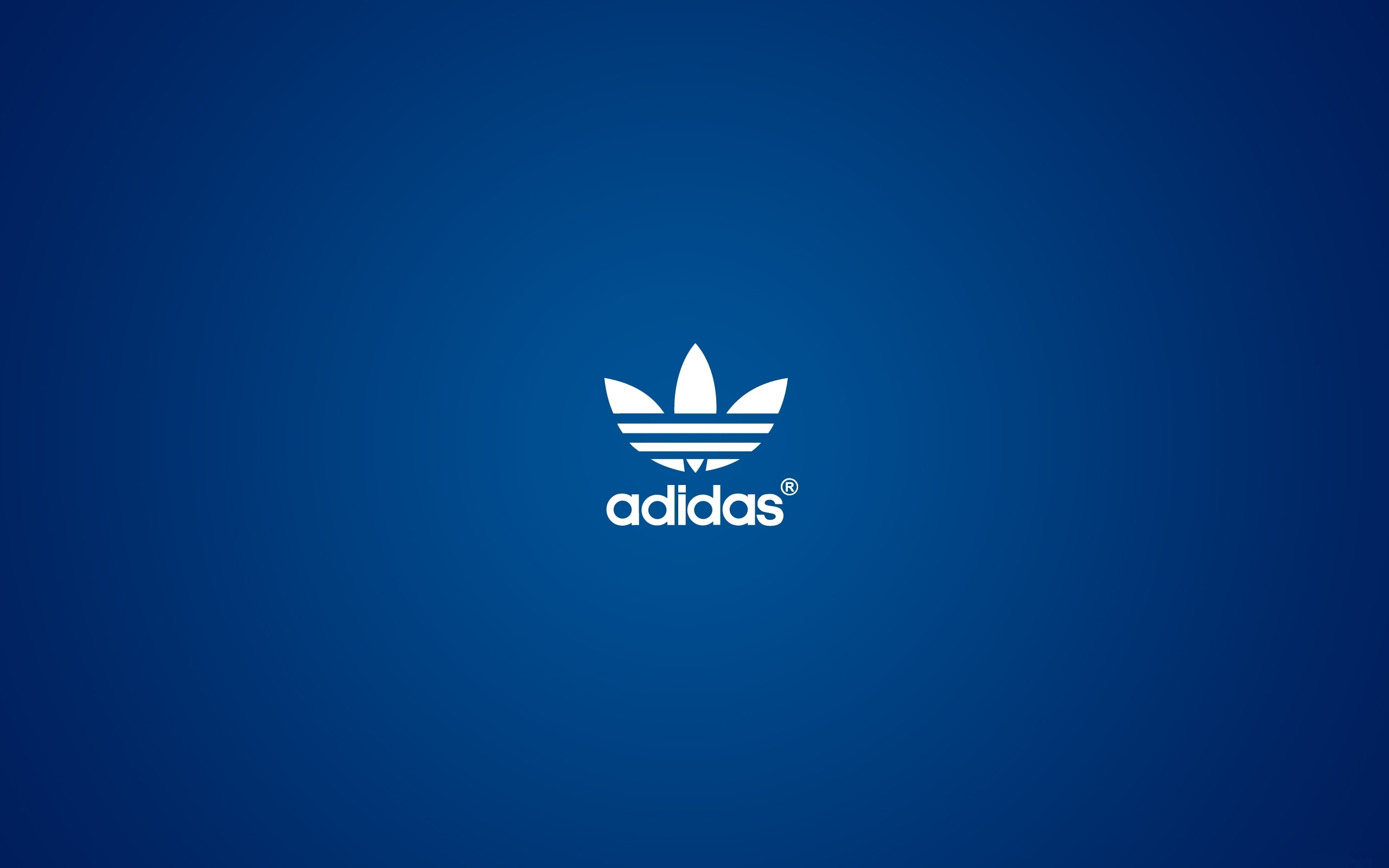 31 Adidas HD Wallpapers Background Images 2560x1600