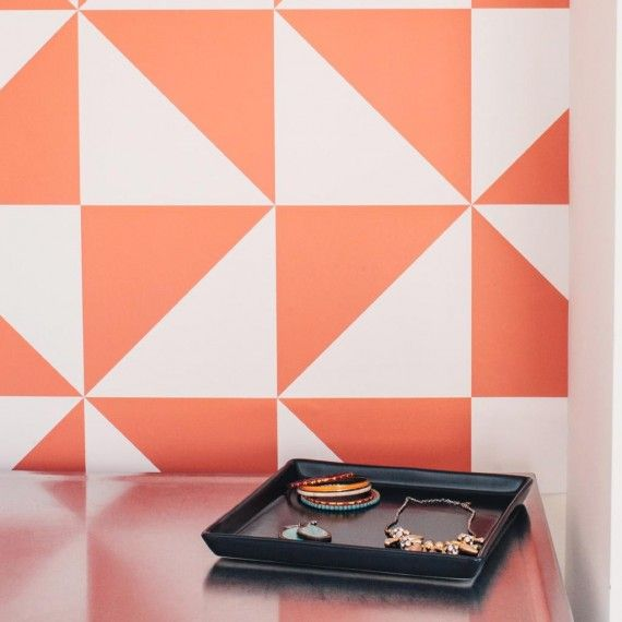 chasing paper removable wallpaper My dream home Pinterest 570x570