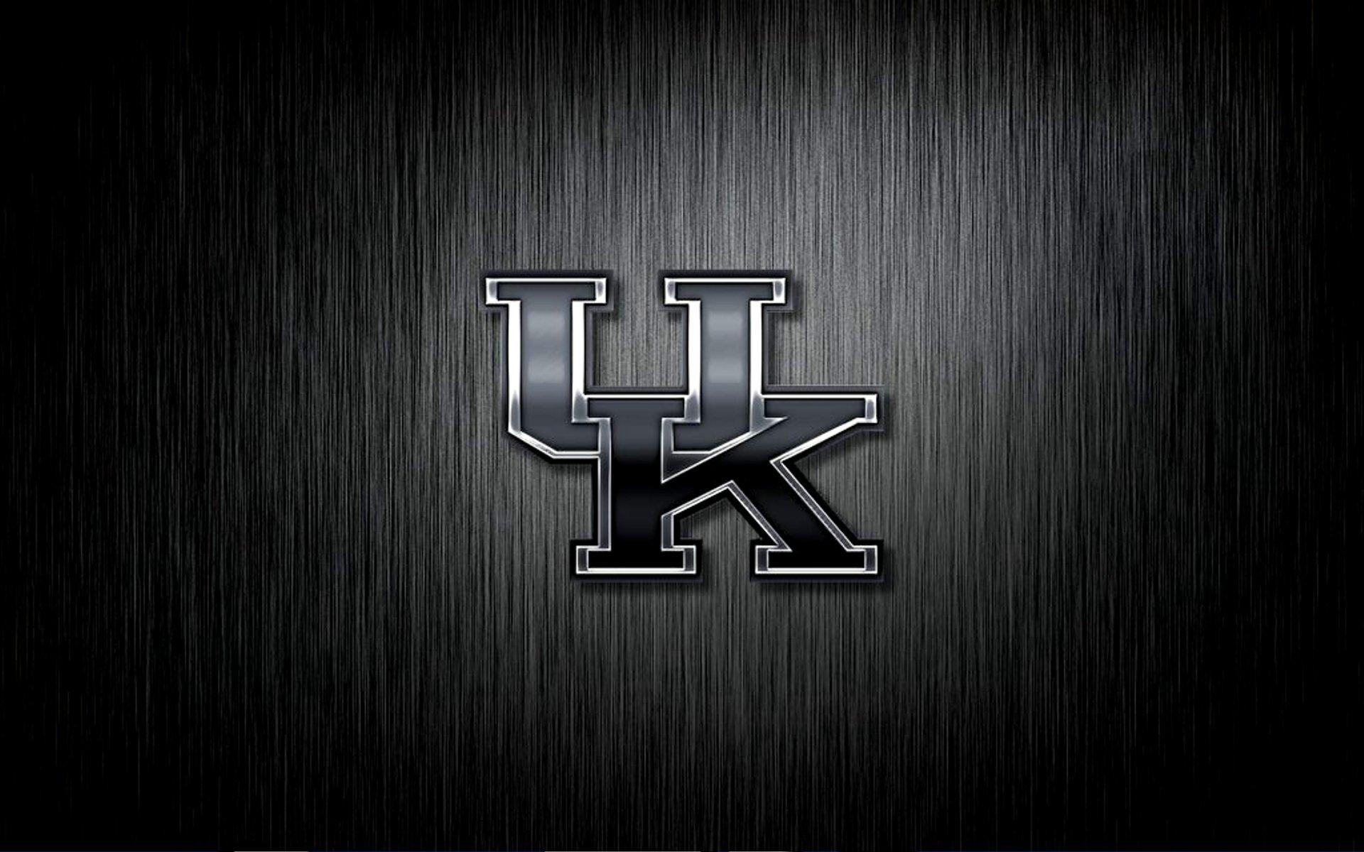 Kentucky Wildcats Wallpaper Basketball 2015 Kentucky Wildcats 1920x1200