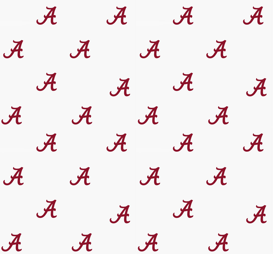 48 Alabama Crimson Tide Live Wallpaper On Wallpapersafari