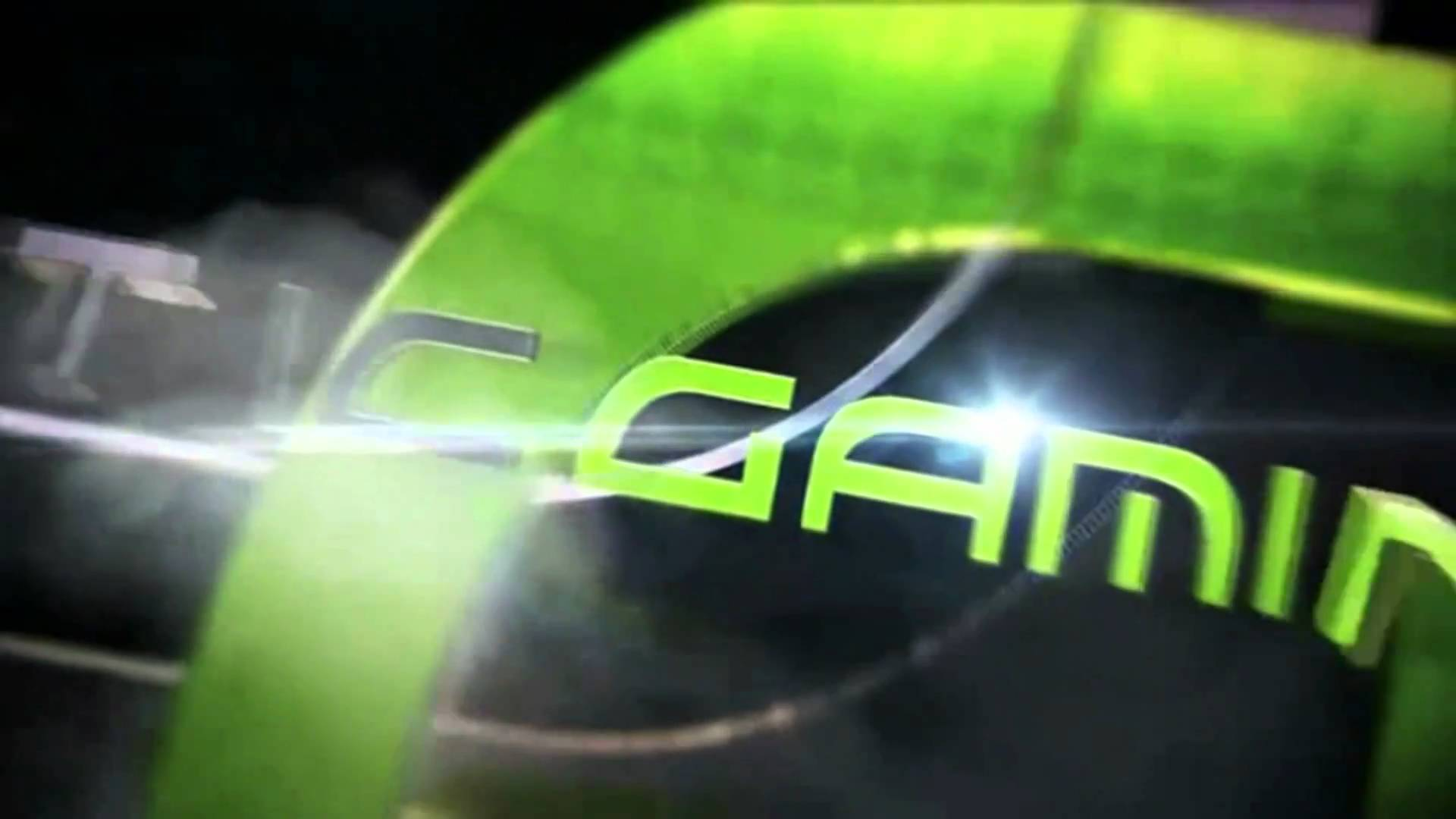 Displaying 17 Images For   Optic Gaming Logo Wallpaper Hd 1920x1080