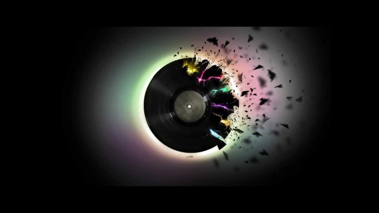 Passion Pit   Sleepyhead Wallpaper Dio Remix [HD] 1280x720