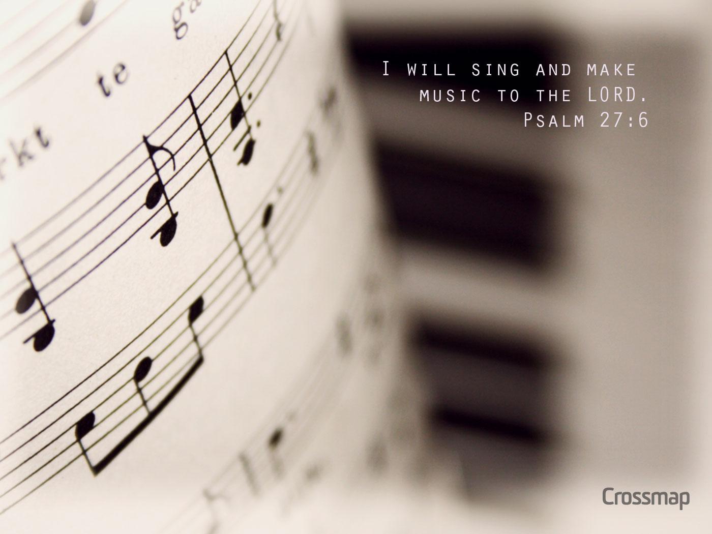 gospel music wallpaper 1280x800 - photo #5