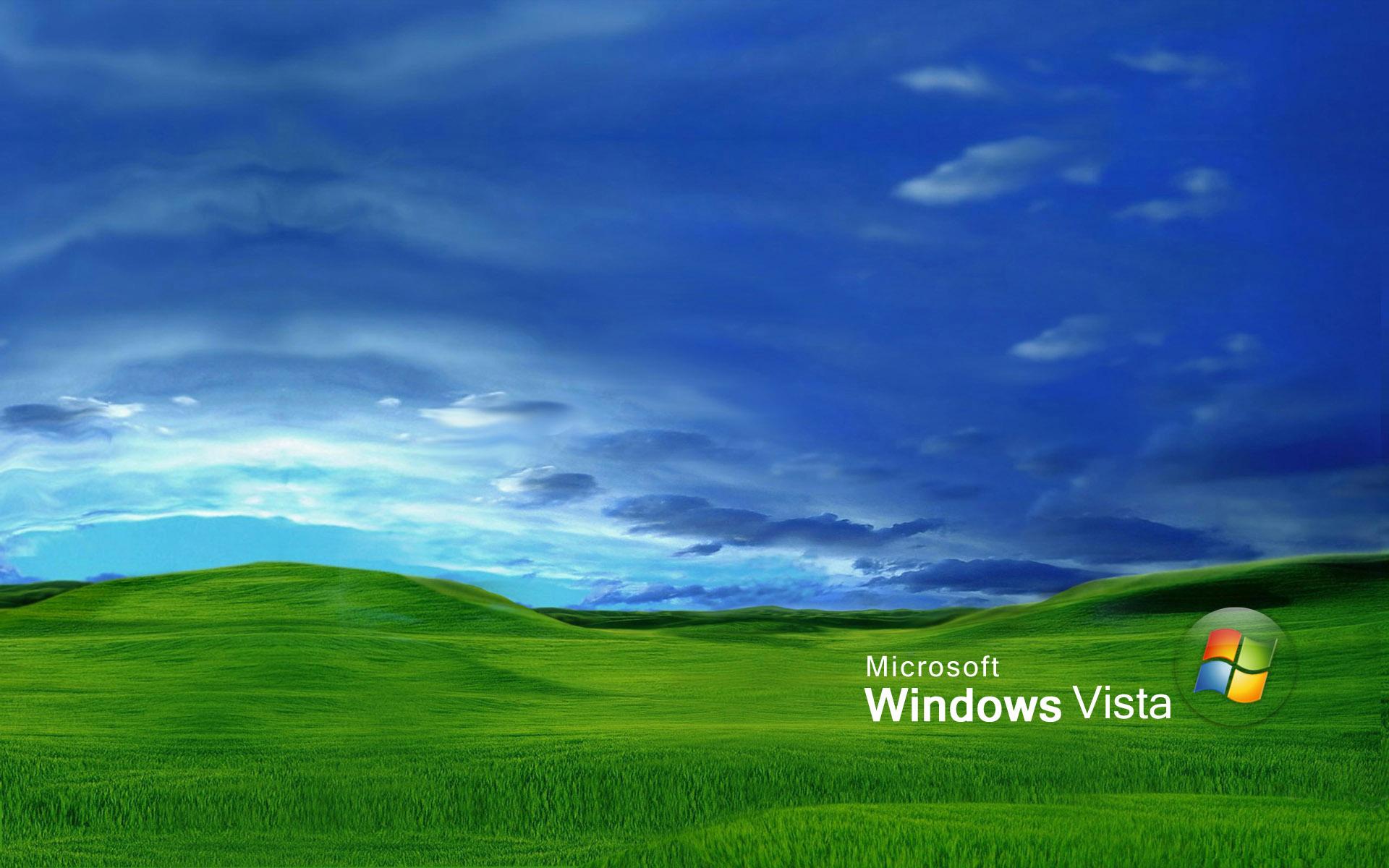 Windows Vista Wallpapers HD 1920 X 1200 38jpg Vista Wallpaper 94jpg 1920x1200