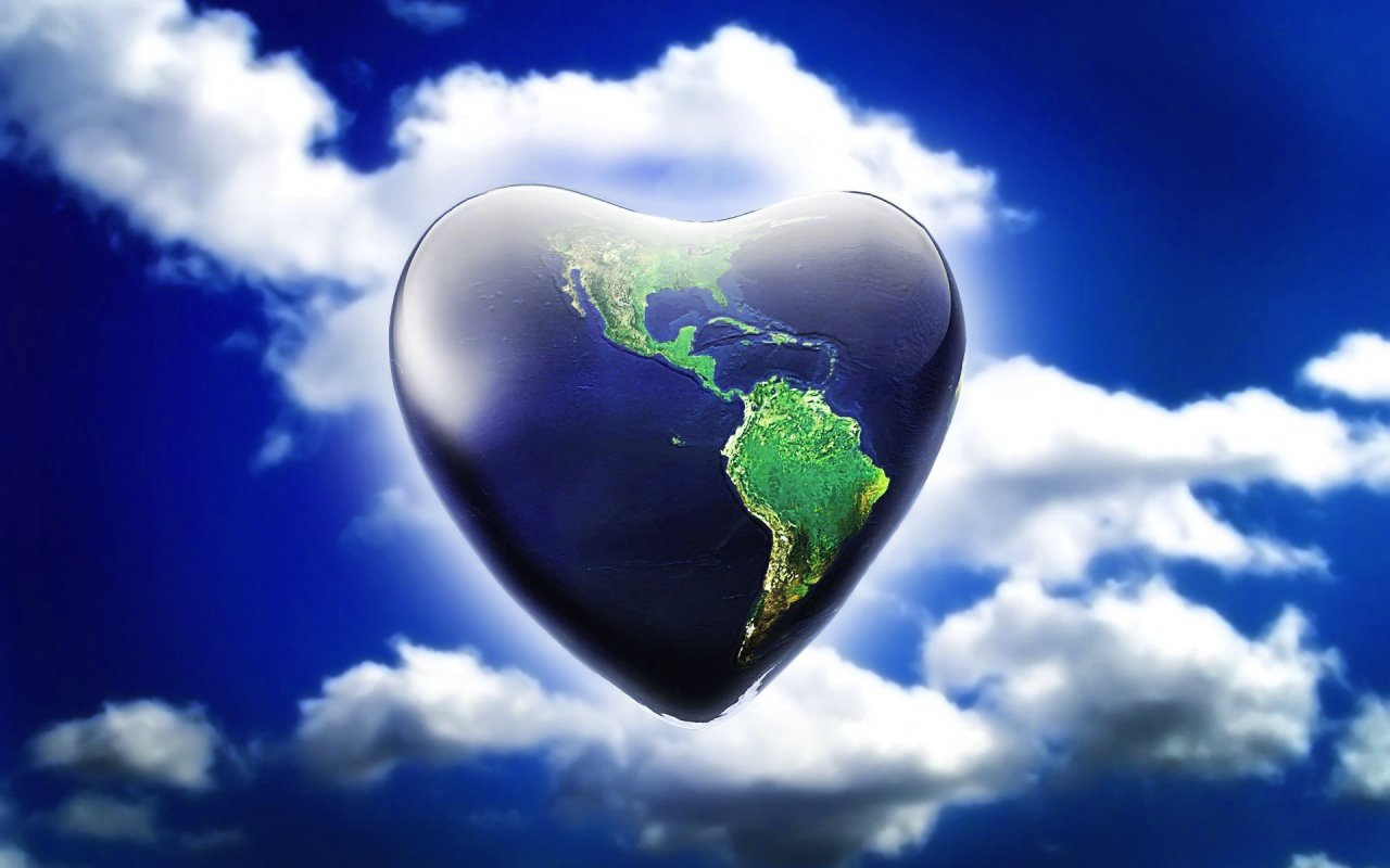 10 Top Cute Love Heart Wallpapers For Mobile Full Hd 1920: Love HD Wallpapers 1080p