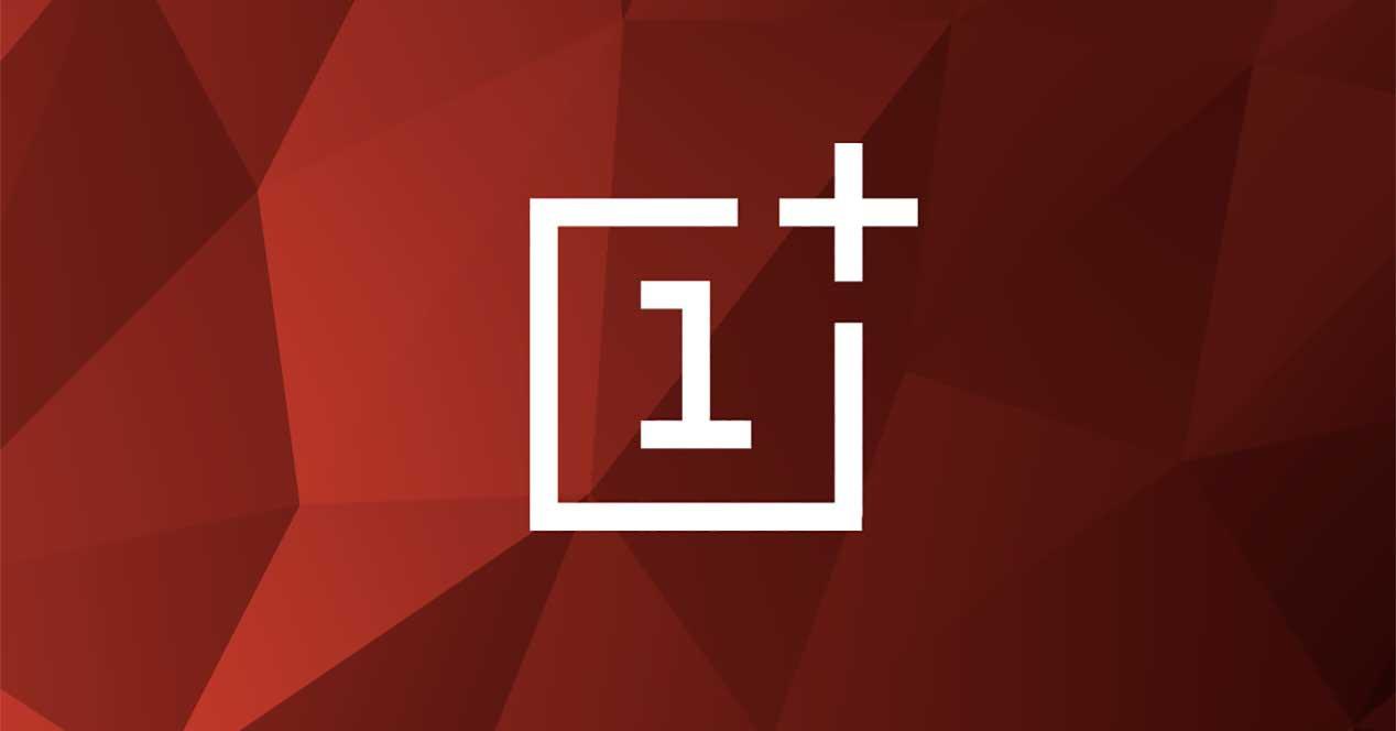 Descarga los fondos de pantalla del OnePlus 5 1268x664