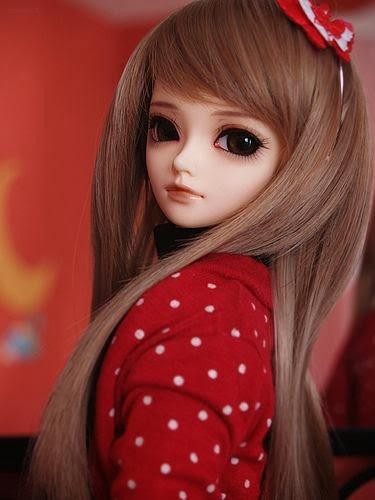 Cute Barbie Doll HD Wallpapers Download HD WALLPAERS 4U FREE 375x500