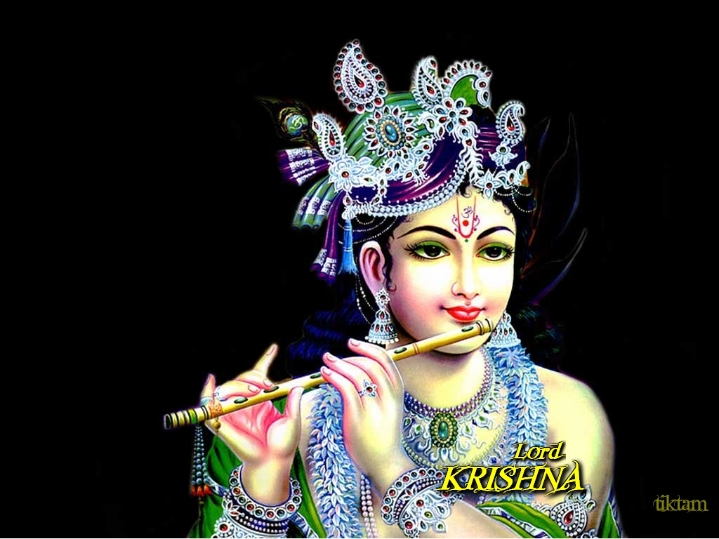Hd wallpaper lord krishna - Krishna Hd Wallpapers Hindu God Hd Wallpapers Krishna Hd Wallpapers