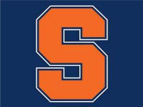 400 12 kb jpeg labels syracuse syracuse university syracuse university 555x414