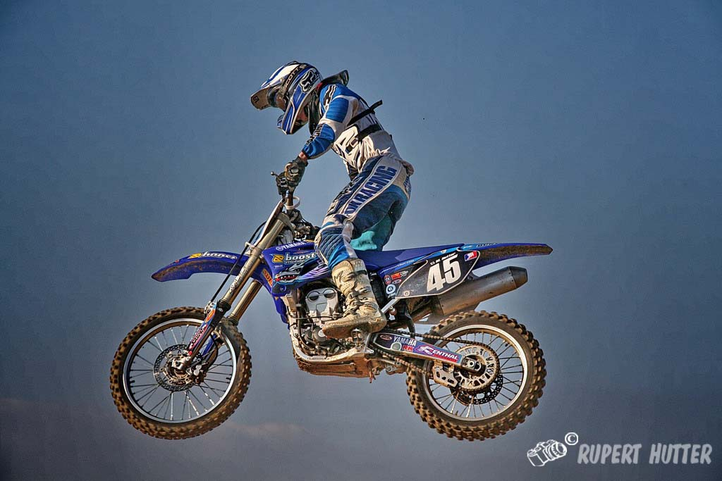 Gallery For Fmx Wallpaper 1024x683