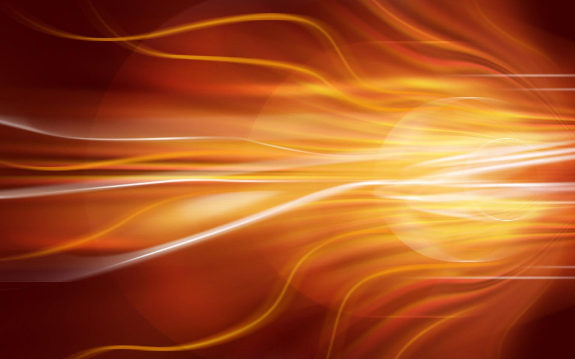 Sun Flames   Cool Twitter Backgrounds 1920x1200