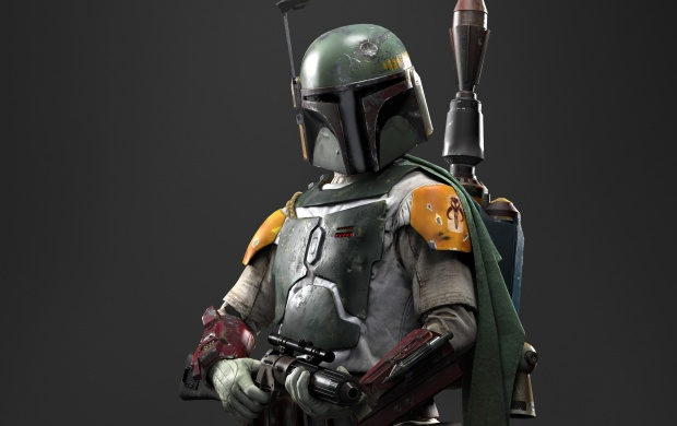 Star Wars Battlefront Soldiers click to view 620x390
