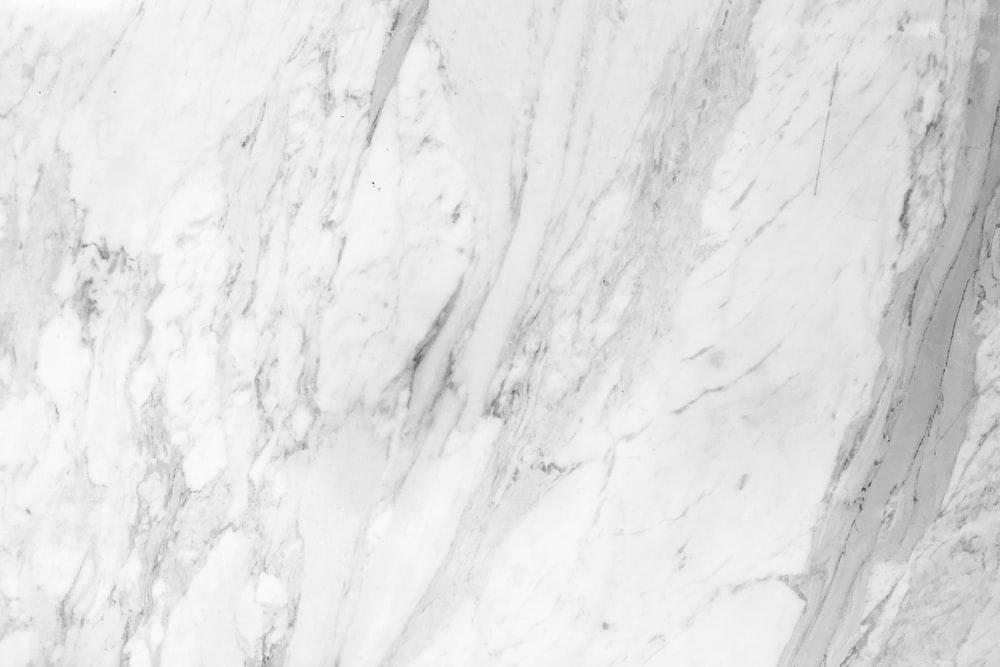 Marble Wallpapers HD Download [500 HQ] Unsplash 1000x667