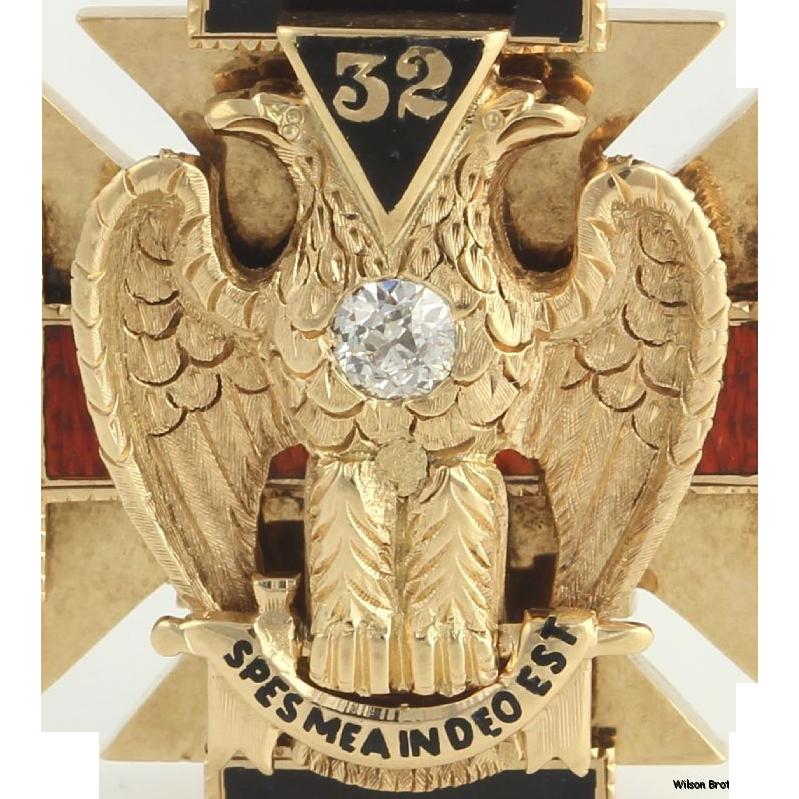 Templar Knights Symbols Knights Templar Scottish Rite 799x799