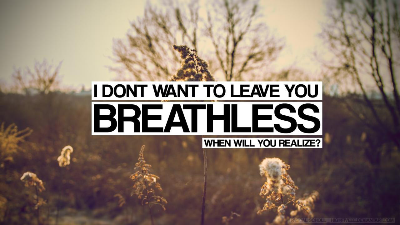 helvetica asking alexandria widescreen instagram breathless wallpaper 1280x720