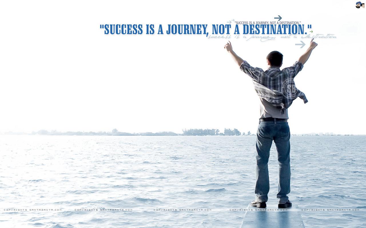 Motivational Wallpapers Success Motivational Wallpapers 1280x800