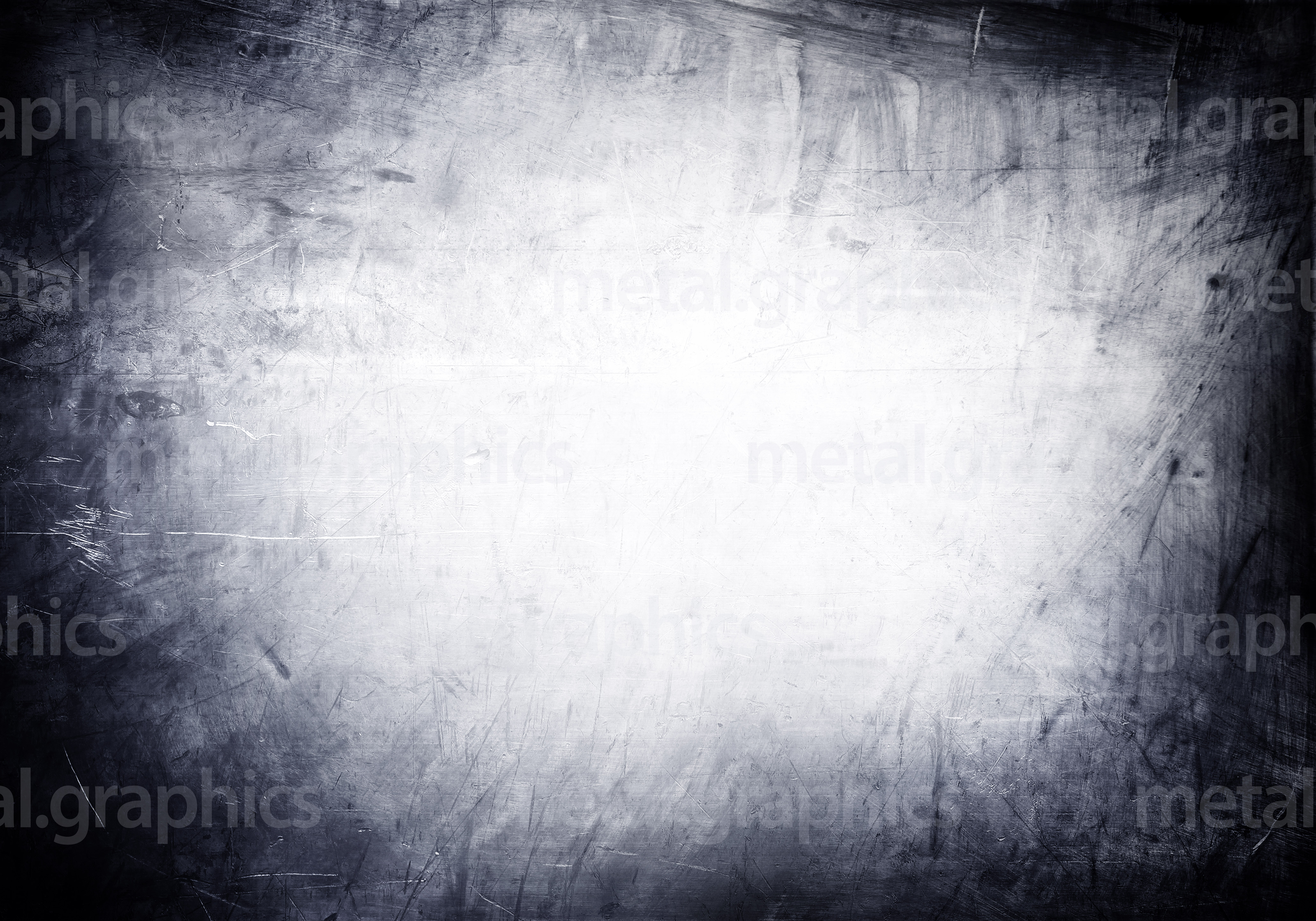 Horror background   Metal Graphics 6400x4480