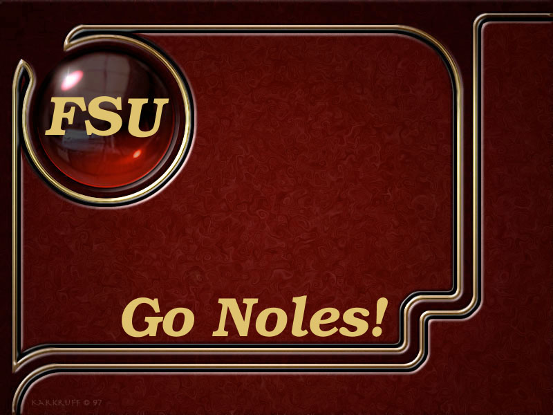 FSU Desktop Screens 800x600