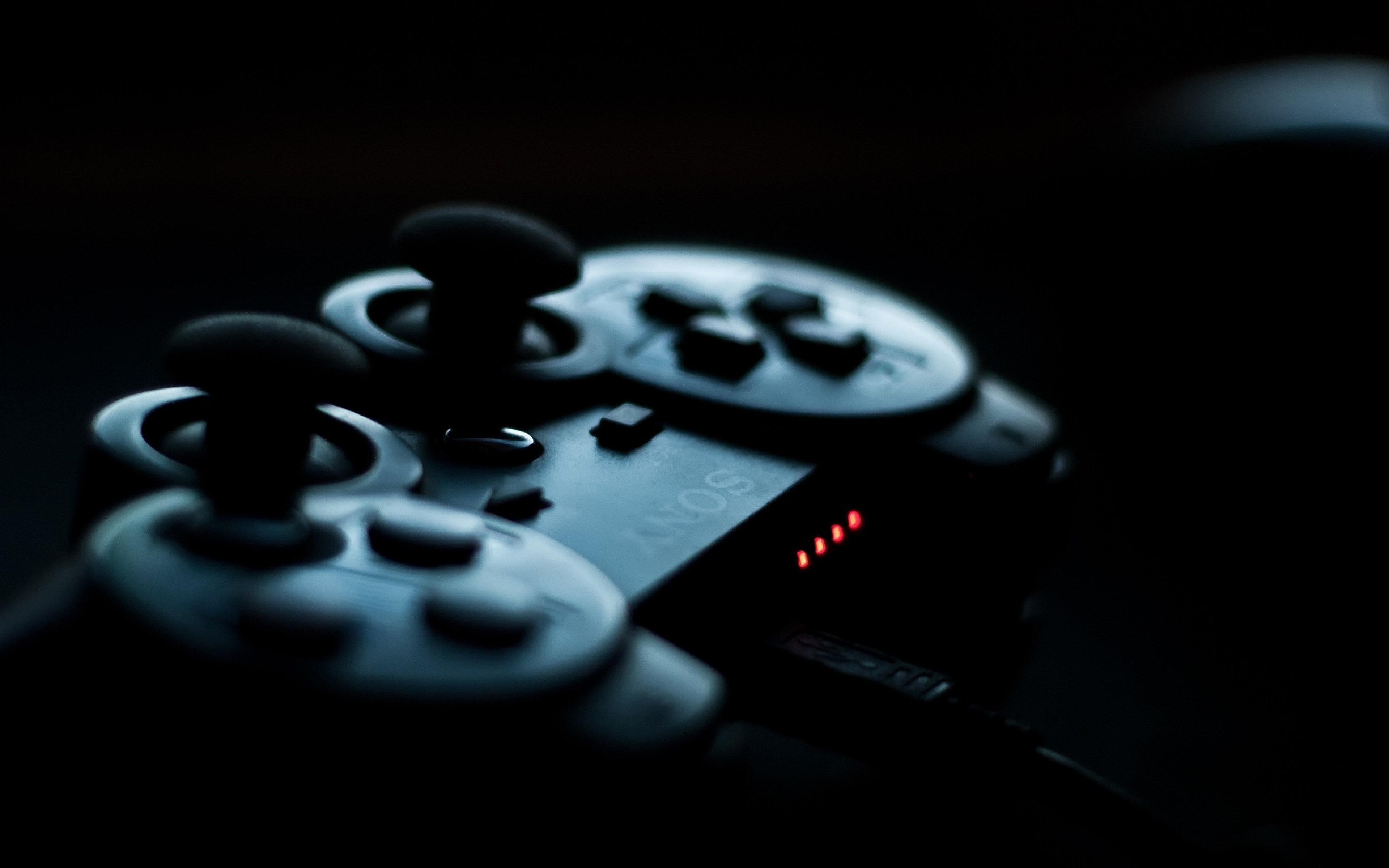 Gaming Wallpaper HD High Quality 4k Artwork Tablet Background 3840x2400