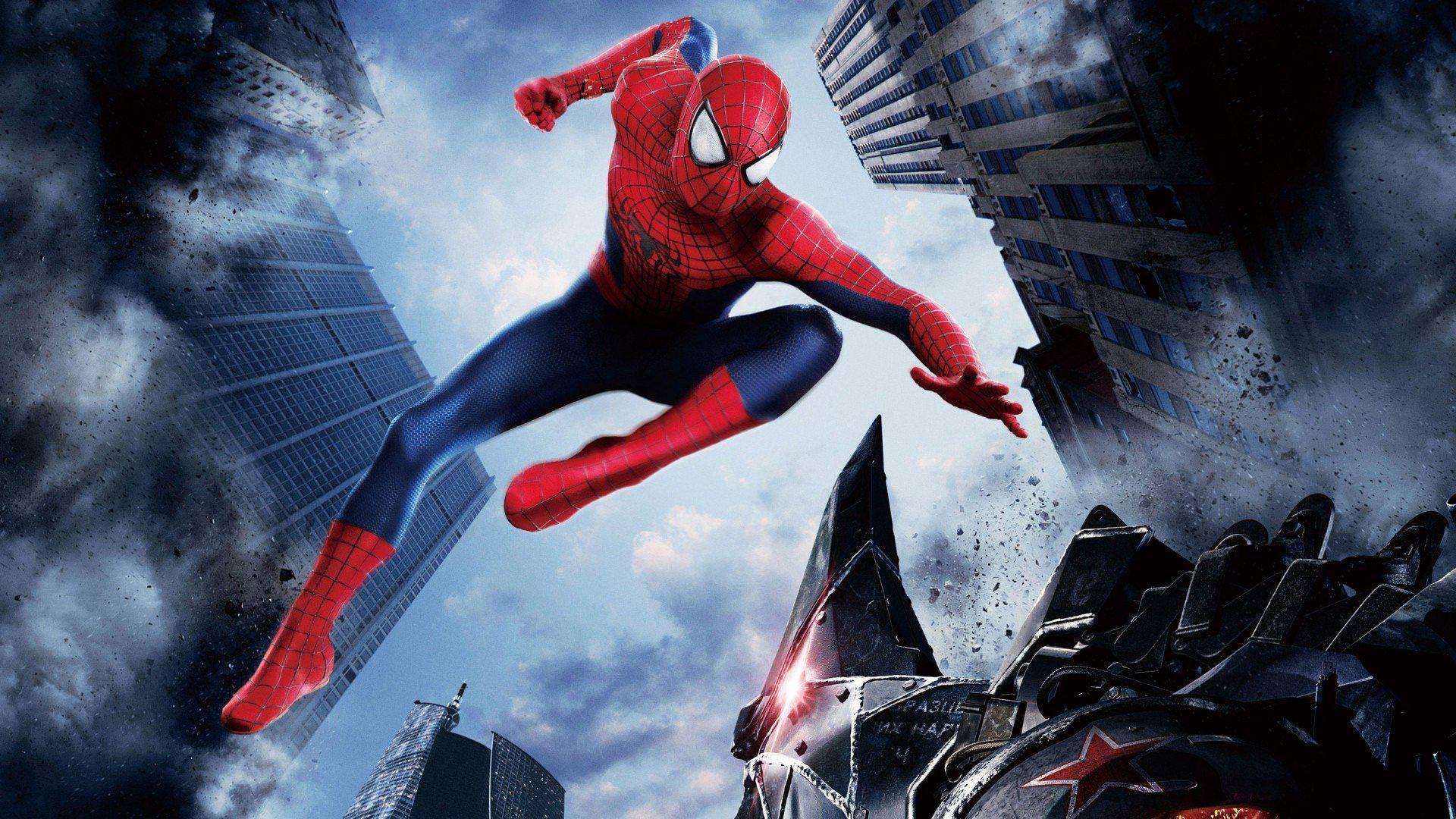 15 Best HD Superhero Movie WallpapersFreeCreatives 1920x1080