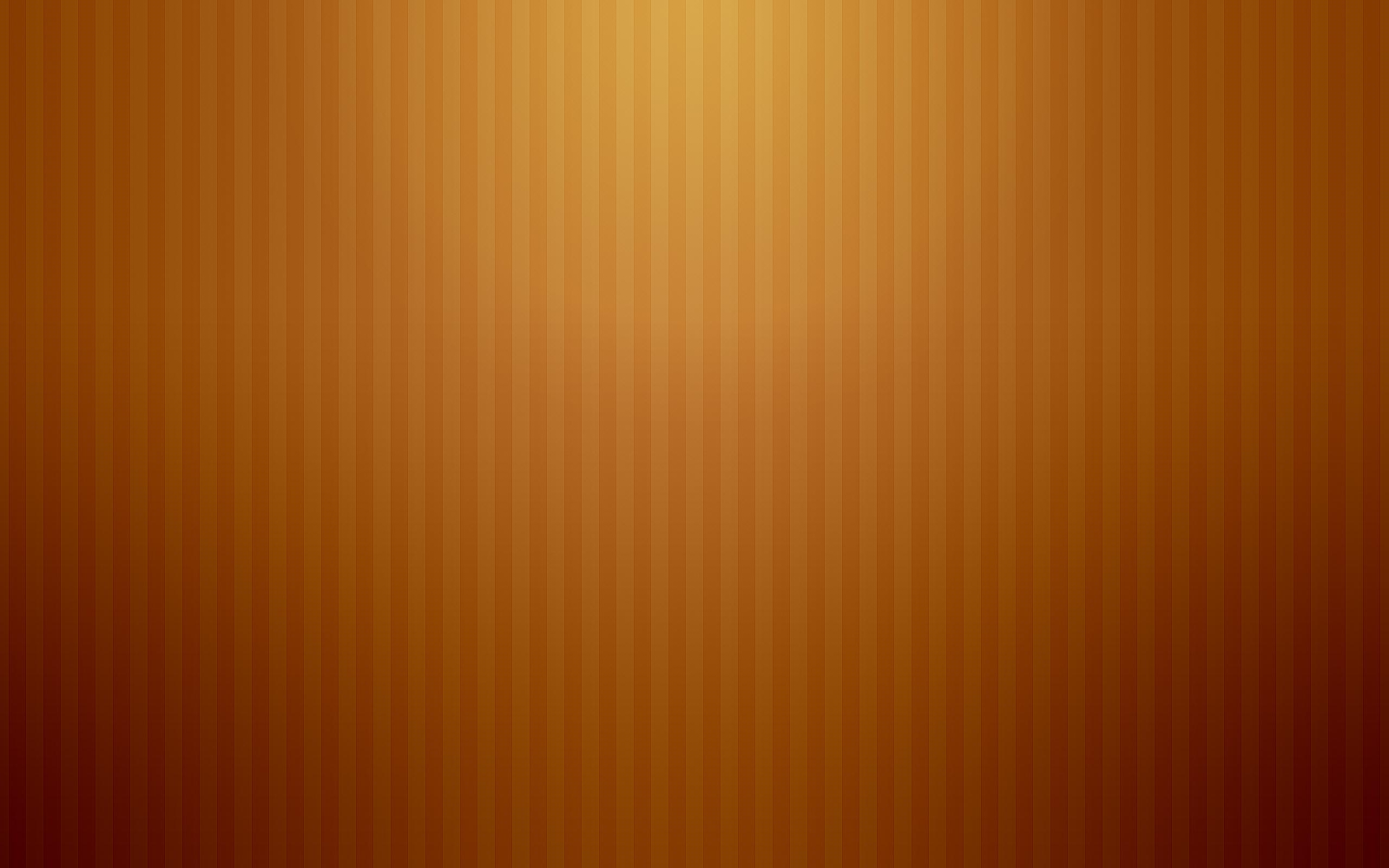 Orange Wallpaper Texture Orange pattern 2560x1600