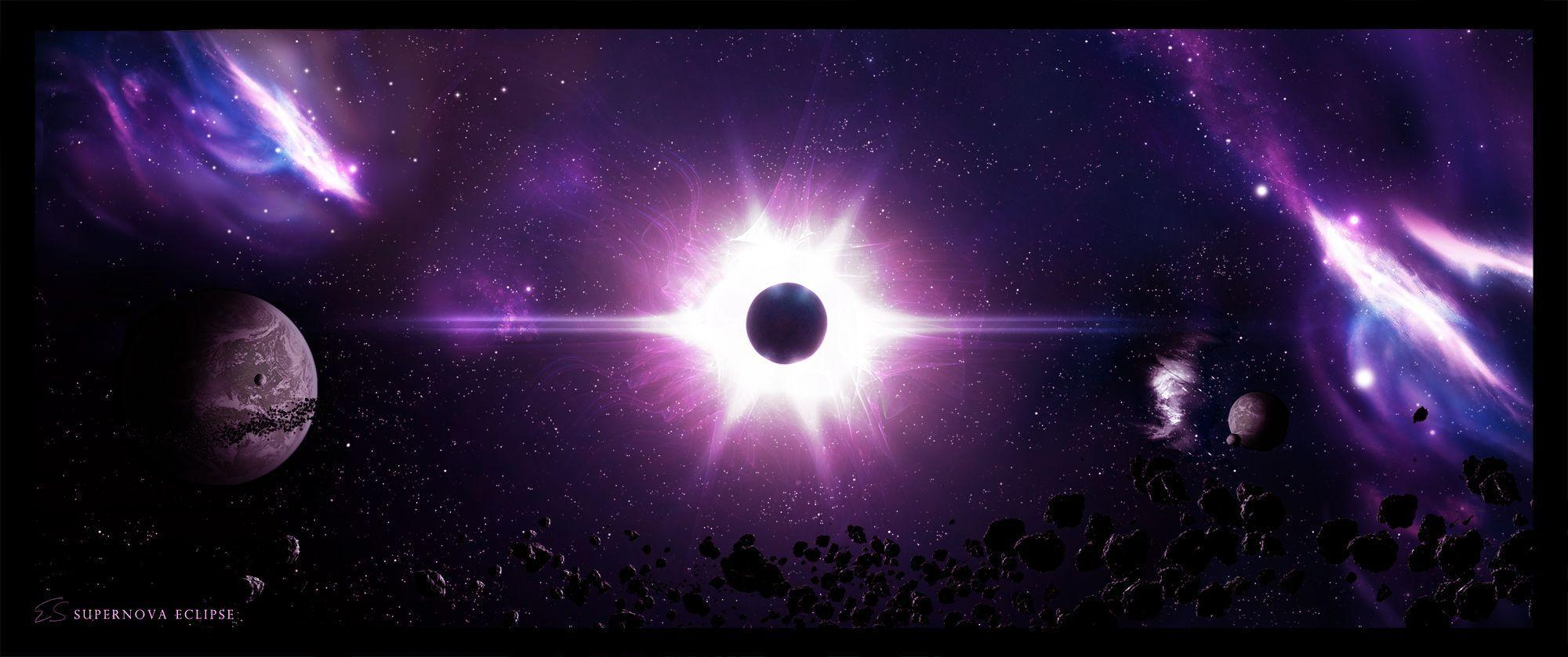 supernova [/caption] a supernova is the explosion of a star in an instant, a star with many times the mass of our own sun can detonate with the energy of a billion suns and then, within just a few hours or days.