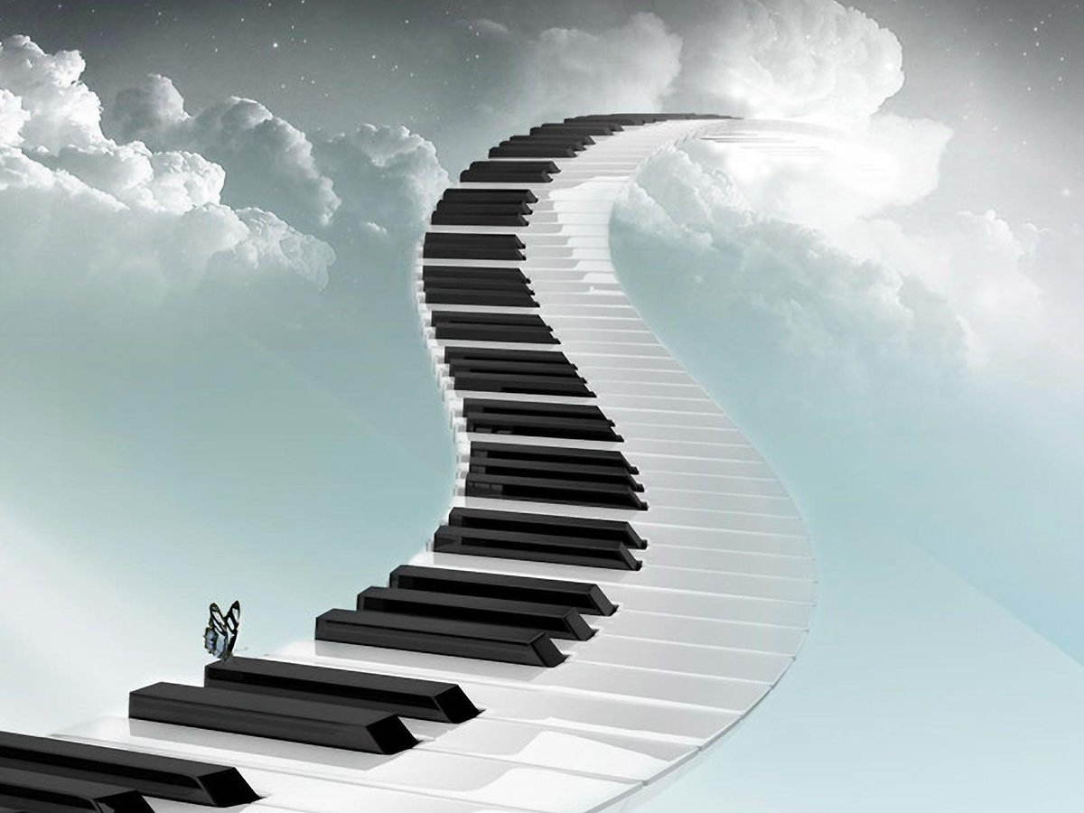 Piano Wallpaper   Android Apps und Tests   AndroidPIT 1200x900